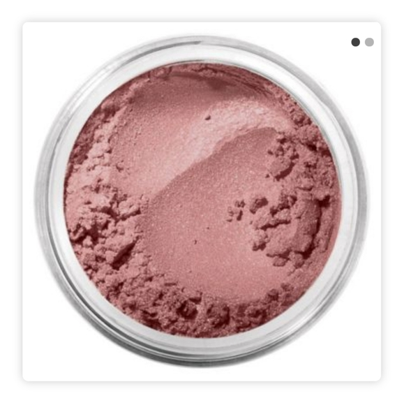 💄BareMinerals💄All-over Face Color